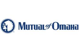 Mutual of Omaha